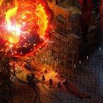 Скриншот Wasteland 3 – Изображение 15