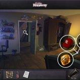 Скриншот Hidden Runaway – Изображение 3