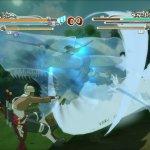 Скриншот Naruto Shippuden: Ultimate Ninja Storm Generations – Изображение 40