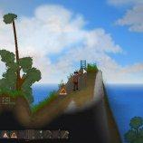 Скриншот Pixelum – Изображение 2