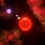 Скриншот Stellaris: Distant Stars – Изображение 6