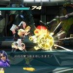 Скриншот Tekken Tag Tournament 2 – Изображение 55