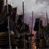 Скриншот Shogun 2: Total War – Изображение 9