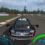 Скриншот GTR: FIA GT Racing Game – Изображение 112