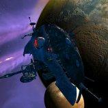 Скриншот Skyjacker – Изображение 3