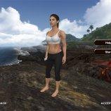 Скриншот Jillian Michaels' Fitness Ultimatum 2010 – Изображение 12