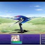 Скриншот The Elven Path – Изображение 5