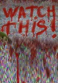 Watch This! – фото обложки игры