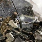 Скриншот Call of Duty: Black Ops – Изображение 22