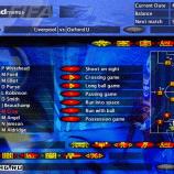 Скриншот FIFA Soccer Manager – Изображение 4