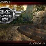 Скриншот Bike Racing 2014 – Изображение 1