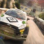 Скриншот WRC 6 – Изображение 7