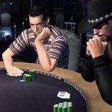 Скриншот World Series of Poker: Tournament of Champions – Изображение 5
