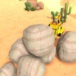 Скриншот Paw Patrol: On A Roll! – Изображение 2
