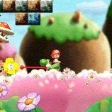 Скриншот Yoshi's New Island – Изображение 10