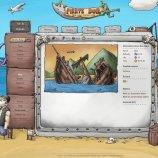 Скриншот Pirate Duel – Изображение 9