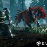 Скриншот Dauntless – Изображение 4