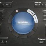 Скриншот RaceRoom - DTM Experience 2014 – Изображение 5