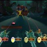 Скриншот The Princess and the Frog – Изображение 6