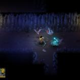 Скриншот Children of Morta – Изображение 7