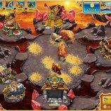 Скриншот Farm Frenzy: Viking Heroes – Изображение 9