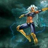Скриншот X-Men Legends 2: Rise of Apocalypse – Изображение 8