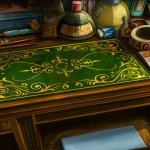 Скриншот Broken Sword 5: The Serpent's Curse - Part I – Изображение 6