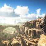 Скриншот ARK: Survival Evolved – Изображение 77