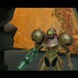 Скриншот Metroid Prime – Изображение 2