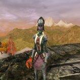 Скриншот Asheron's Call 2: Legions – Изображение 7