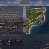 Скриншот Sky Gamblers: Storm Raiders – Изображение 6
