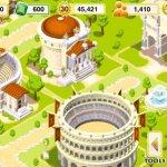 Скриншот Empire Story – Изображение 2