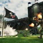 Скриншот Call of Duty: Black Ops - Annihilation – Изображение 13