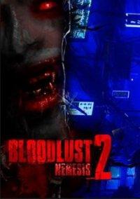 BloodLust 2: Nemesis – фото обложки игры