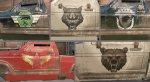 Постапокалиптический День Защитника Отечества пришел вCrossout. Станками!. - Изображение 6