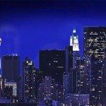 Скриншот CSI: New York – Изображение 4
