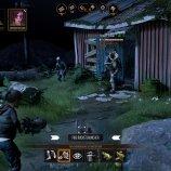 Скриншот Mutant Year Zero: Road to Eden – Изображение 10