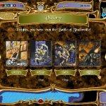 Скриншот Warlords 3: Reign of Heroes – Изображение 3