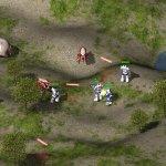 Скриншот Laser Squad Nemesis – Изображение 7