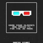 Скриншот Verminest – Изображение 5