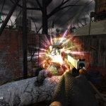 Скриншот Nukklerma: Robot Warfare – Изображение 11