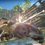 Скриншот Enslaved: Odyssey to the West – Изображение 262