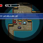 Скриншот Space Grunts – Изображение 3