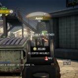 Скриншот Call of Juarez: The Cartel – Изображение 10