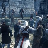 Скриншот Assassin's Creed – Изображение 9