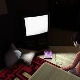 Скриншот Yume Nikki: Dream Diary – Изображение 4