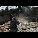Скриншот Tom Clancy's Ghost Recon: Future Soldier – Изображение 3