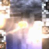 Скриншот Superku – Изображение 3