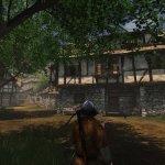 Скриншот Mount & Blade 2: Bannerlord – Изображение 87