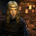 Скриншот Dragon's Dogma: Dark Arisen – Изображение 63